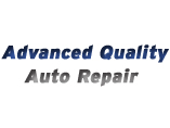 Advanced Quality Auto Repair